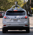 Checking In With Google's Self-Driving Car: Mastering The City Streets