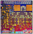 AMD Beema and Mullins Low-Power 2014 APUs Tested