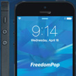 FreedomPop Announces Free Mobile Service Plans For The iPhone
