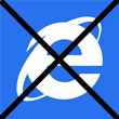 Several Governments Warn Users To Switch To Chrome Or Firefox In Wake Of IE Exploit