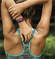 Amazon Debuts Wearable Technology Store