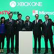 Microsoft Xbox One Arriving For 'Over Half A Billion Gamers' In China