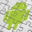 F-Secure Report Notes Over 99 Percent Of Mobile Threats Target Android