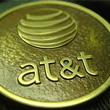 Big Deal: AT&T Reportedly In Talks To Acquire Satellite Operator DirecTV