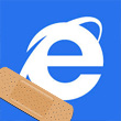 Microsoft Plugs Major Security Hole In IE, Throws Windows XP Users A Bone