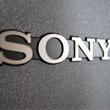 Life After PCs Proves Rough For Sony, Warns Of Worse Than Expected Losses