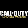 Call of Duty: Advanced Warfare Trailer Shows Mech Suits, Kevin Spacey And Whole Lot Of Badass