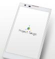 Google's Project Tango Teardown Reveals Snapdragon 800 SoC, PrimeSense Tech