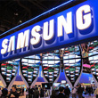 Jury Awards Apple $120 Million In Patent Trial, But Samsung Is The Real Winner