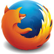Firefox 29 Released, Features Brand-new Menu and Customization Mode