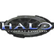 'Halo' The TV Series Rumored to be Coming to Showtime and Xbox