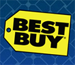 Sony Edges Into Best Buy Stores, Samsung Increases Presence
