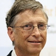 Bill Gates On Track To Own Zero Stock In Microsoft By 2018
