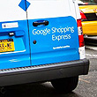 Google Shopping Express Same-Day Delivery Service Comes To Manhattan And LA