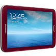 Samsung Reportedly Prepping Galaxy S Tablet Line With 2560x1600 Display, Fingerprint Sensor