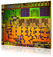 "AMD Announces ARM-based ""K12"" Custom Core, Pin-Compatible x86/ARM Chips Coming In 2015"
