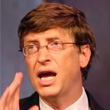 "Microsoft Downplays Bill Gates Saying He Would ""Absolutely"" Support Xbox Spin-Off"