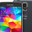 Samsung Galaxy S5 Developer Edition Lands At Verizon With Unlocked Bootloader In Tow