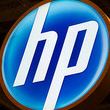 HP To Make Big Play In OpenStack Cloud Computing With $1 Billion Investment