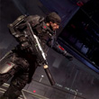 Call Of Duty: Advanced Warfare To Feature Entirely New Game Engine