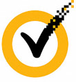 "Symantec: ""Antivirus Is Dead"", Company Focusing On Mitigating Data Breaches Instead"