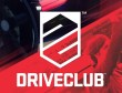 Wretched Ride: PS4 Driveclub Pushes $50 Game Rental Tied To Paid Subscription