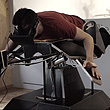 Funktastic 'Birdly' Apparatus For Oculus Rift Will Fulfill Your Fantasy To Fly Like An Eagle