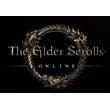 "Bethesda Delays Elder Scrolls Online Console Release By ""About 6 Months"""
