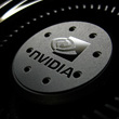 NVIDIA Kicks Off Year With A $1.1 Billion Quarter, Cites Strength Of PC Gaming And Cloud Growth