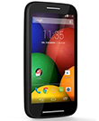 Mid-Range Motorola Moto E Spotted In Leaked Images With Full Specs