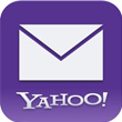 Yahoo Plans To Gimp Webmail Service For Older Browsers