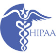 Health Care Data Breach Leads To Record $4.8 Million HIPAA Settlement