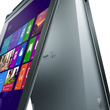 Report Shows Traditional And Tablet PC Shipments Up Just 5 Percent; Windows XP Migration Boosts Sales
