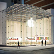 Apple Invests In Expedited Refunds In Hopes Of Boosting Online Sales, Cuts Wait Time In Half