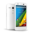 Moto E Smartphone Brings Android To The Masses For $129 Off-Contract