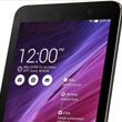 ASUS MeMO Pad 7 Android Tablet Powered By Intel Bay Trail Platform Leaks To Web