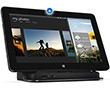 Huge Price Drops on Dell Venue 11 Pro, Logitech Accessories And HP 25xi Monitor