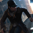 Ubisoft Reveals Watch Dogs Will Run At 900p on PS4, 729p On Xbox One