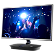 AOC Builds In Stereo 7W Onkyo Speakers To 24-Inch Full HD IPS Monitor