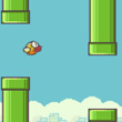 Flappy Bird Will Return To Mobile In August With Multiplayer Element