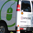 Comcast Envisions Switching Broadband Model To Usage Based Billing In Five Years