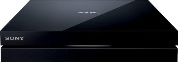 Sony FMP-X10