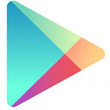 Google Play Store Now Accepting PayPal And Carrier Billing