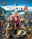 Ubisoft Announces Far Cry 4 Coming This November On Console And PC