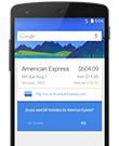 Google Now Bill Reminder Will Let You Know When Payments Are Due