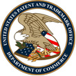 Is It Over? Apple, Google Settle Smartphone Patent Litigation, Pledge Reform