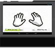 MotionSavvy Converts Sign Language To Speech Using Leap Motion Controller