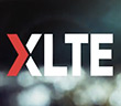 Verizon Wireless Debuts Details On XLTE Network: Higher Peak Rates, 2x Bandwidth