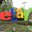 Ebay Requests All Users To Change Passwords ASAP, Victim Of 'Cyber Attack'