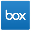 Box 3.0 Android Update Arrives With Big Improvements, Free 50GB For LG Users